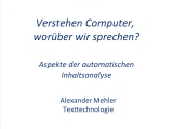 Deliver_poster